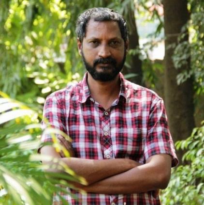 Na.Muthukumar (1975-2016)