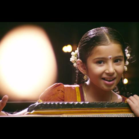 Saivam, A.L Vijay