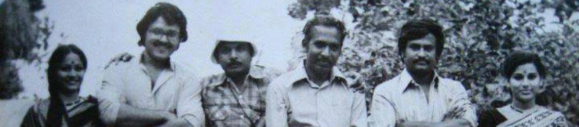 Download Film Kama Sundari