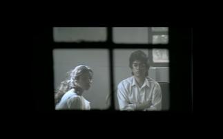 Anjali, 1990