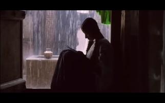 Bombay, 1995