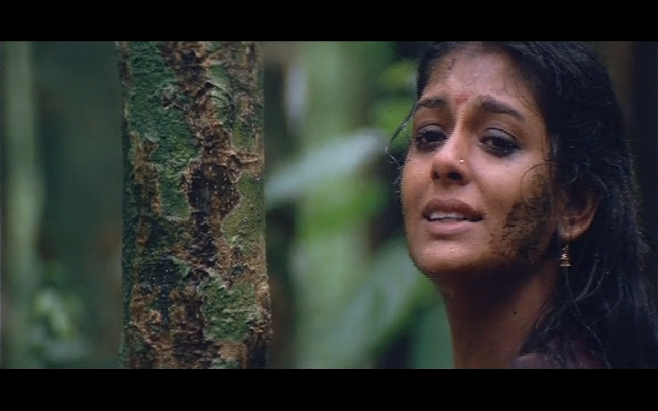 kannathil muthamittal movie download with subtitles