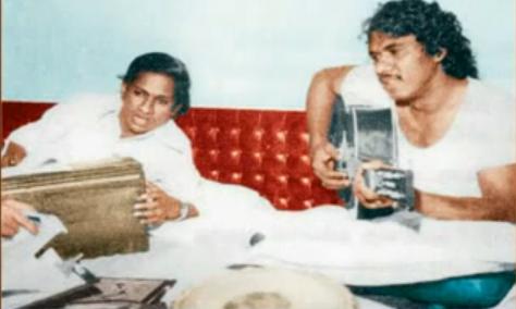 ilayaraja-with-bharathi-raja